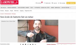 https://www.cours-de-batterie-toulouse.fr/actu/